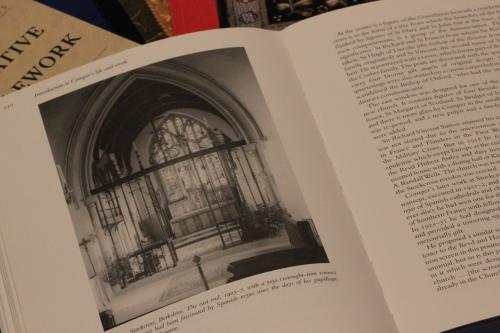 Designs for Altars
