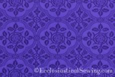 Cloister Violet