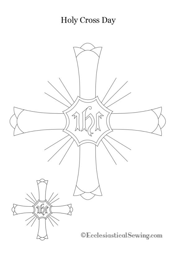 holy-cross-day-design