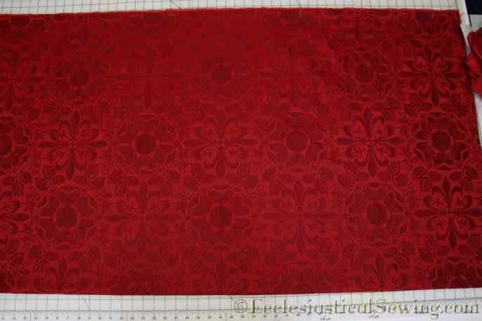 Lichfield-liturgical-fabric-for-stoles