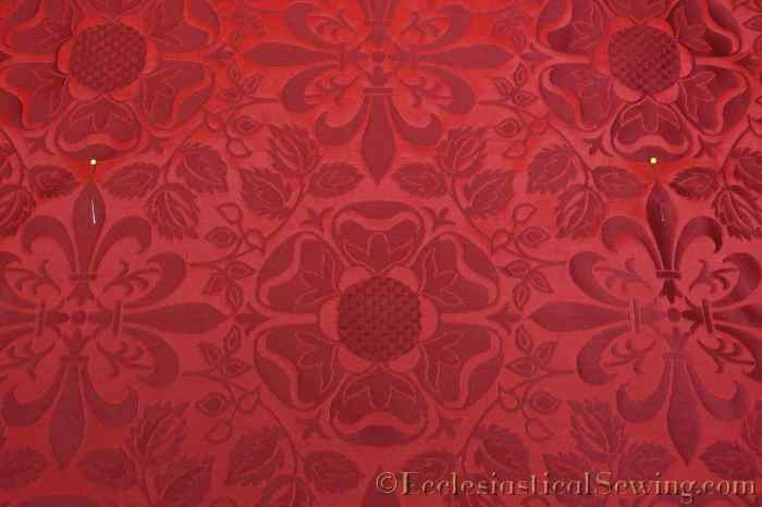 lichfield-liturgical-fabric-pattern-matching-fluer-motif