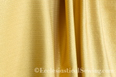 Lurex Diaper Cloth of Gold