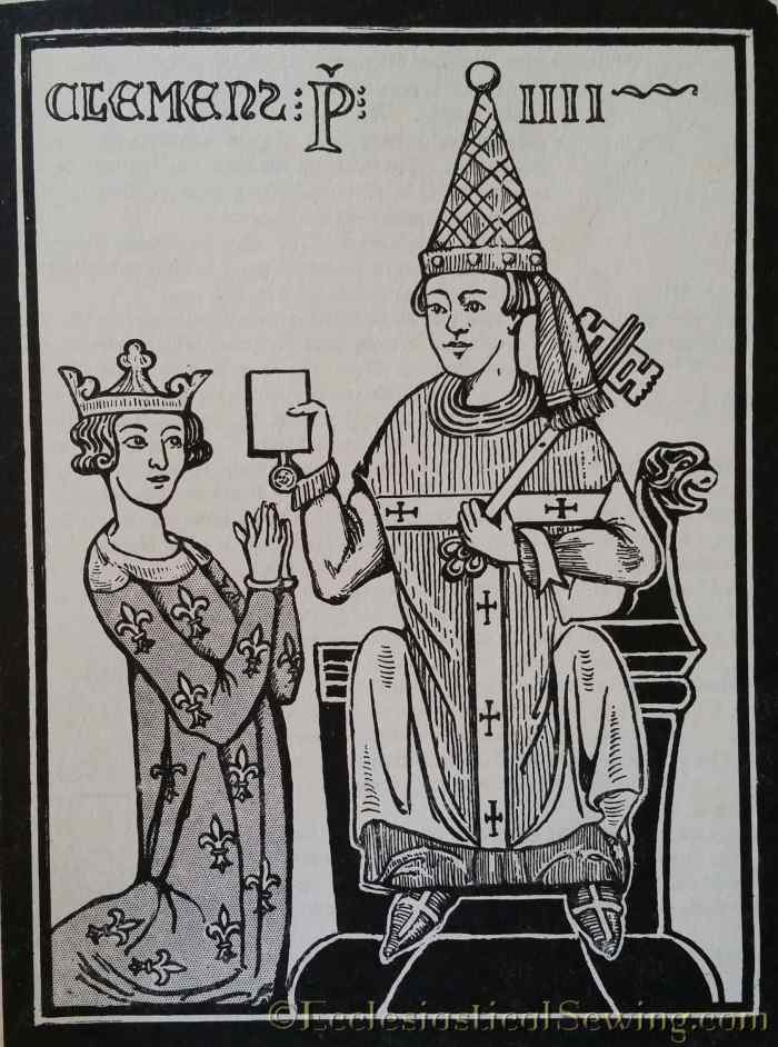 pope-clement-iv-and-charles-of-anjou