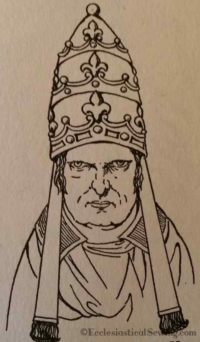 pope-martin-v-norris