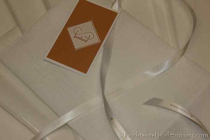altar linen fabric