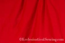 Silk Dupioni Ecclesiastical Sewing