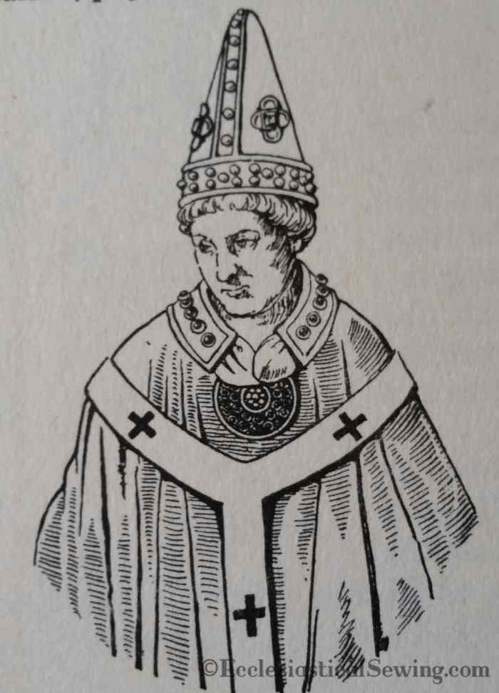 st-gregory-the-great-in-xiii-century-tiara
