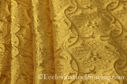 sthubert_goldgold_detail_copy