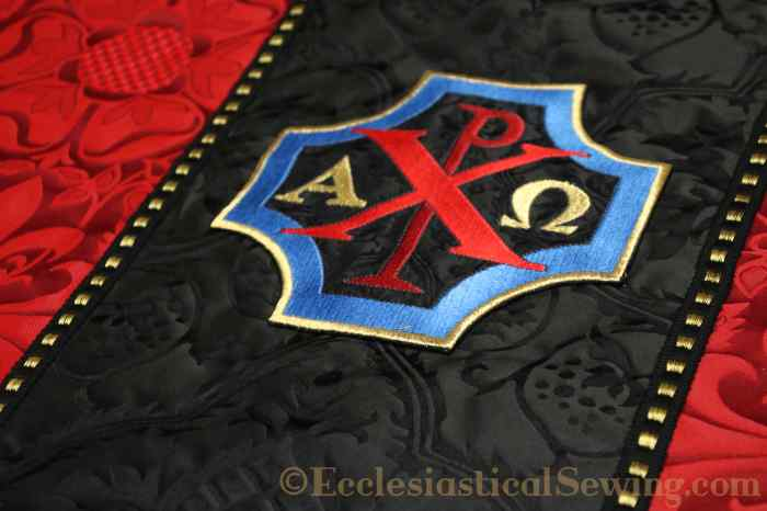 alpha-omega-machine-embroidery-design