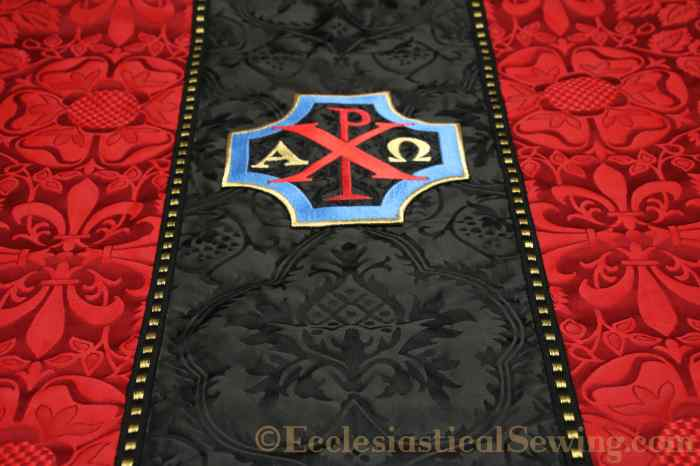 chi-rho-machine-embroidery-design-2