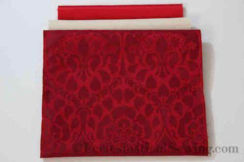 winchester_red_stole_kit_large