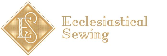 EcclesiasticalSewing.com