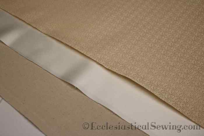 pastoral-stole-making-fabric-kit