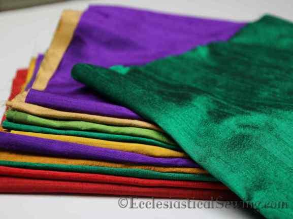 Deacon Stole Patterns | Deacon Stole Sewing Patterns | Deacon Stoles