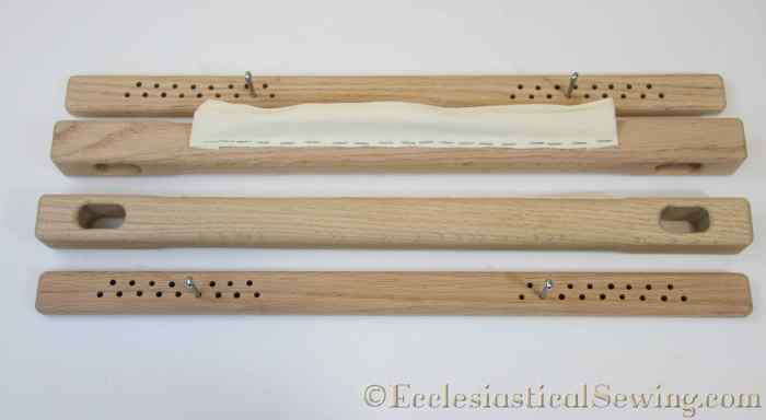 slate-frame-12-inch-oak-2