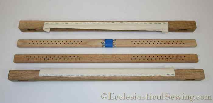 slate-frame-18-inch-oak-2