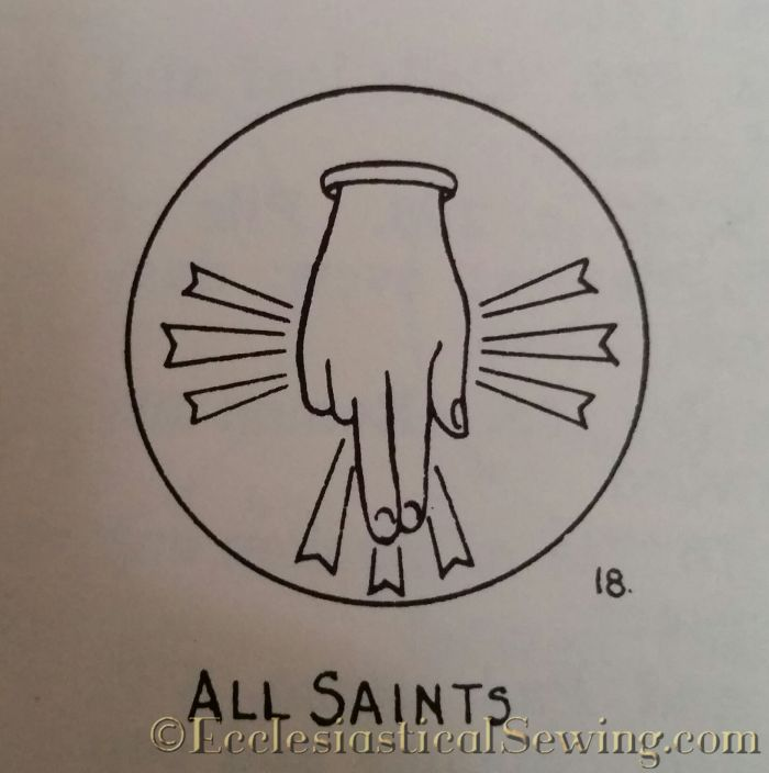 webber-all-saints