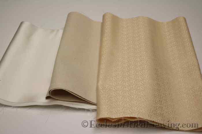 york-ivory-pastoral-stole-fabric-kit2