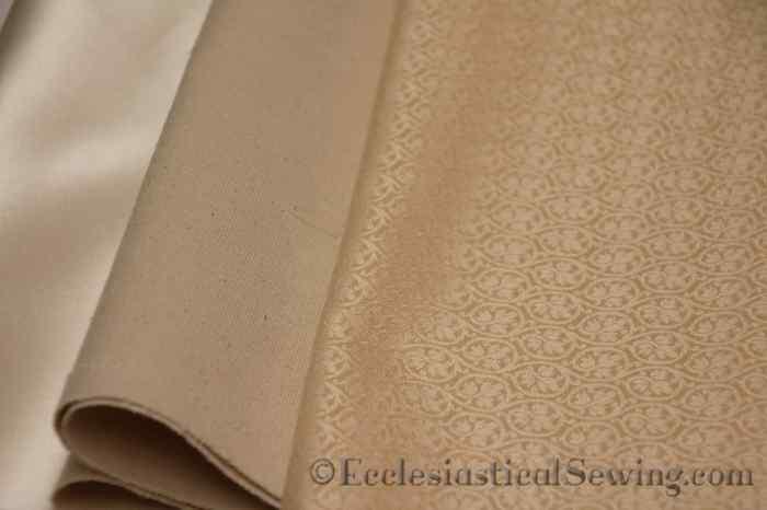 york-ivory-pastoral-stole-fabric-kit3