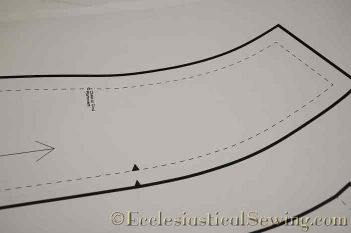4-5-inch-pastoral-stole-pattern-details
