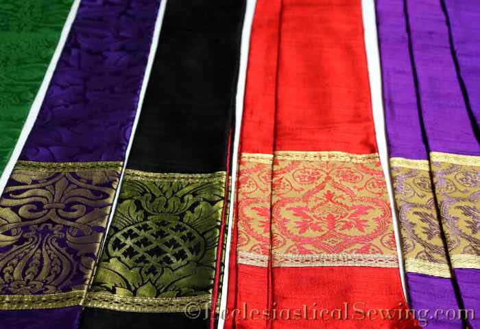 pastoral-stoles-kits-and-ready-made
