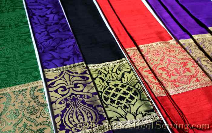 purple-red-black-green-pastoral-stoles