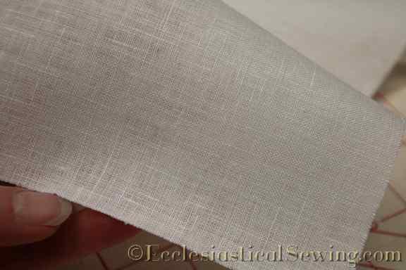 renaissance-altar-linen-fabric