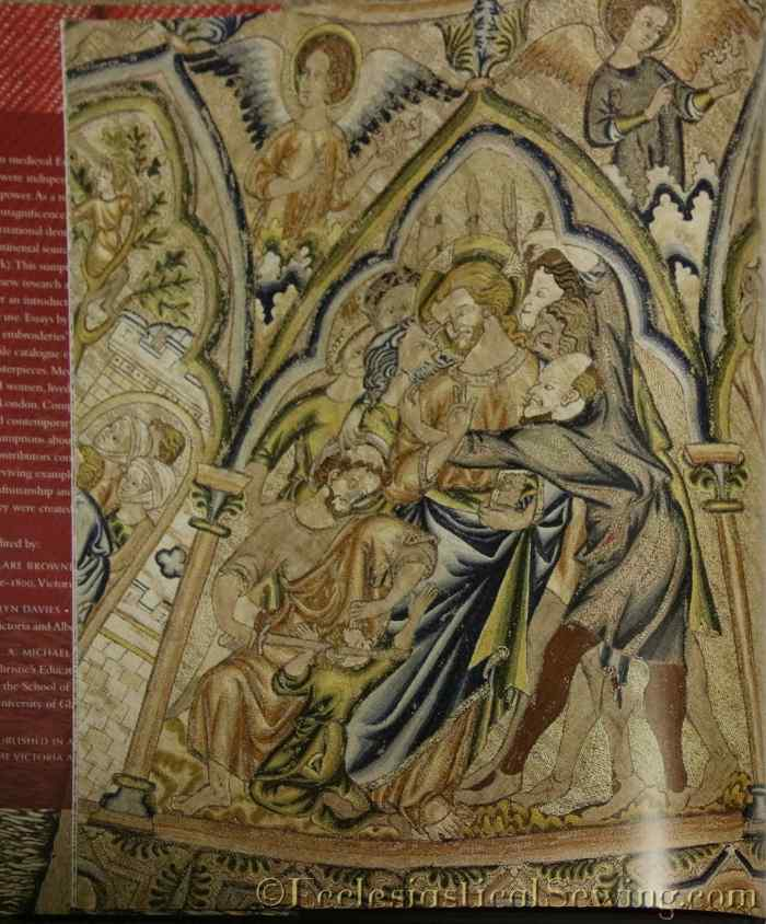the-betrayal-bologna-cope-opus-anglicanum