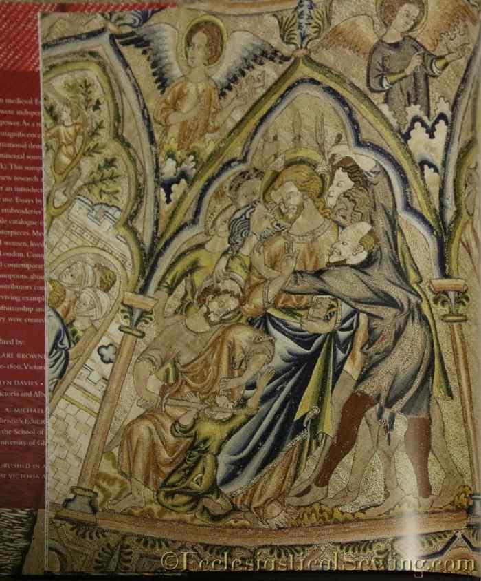 the-betrayal-bologna-cope-opus-anglicanum