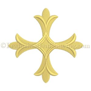 luther-cross-3-5-inches-1a