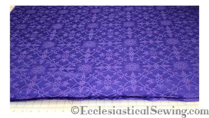 Liturgical Fabric