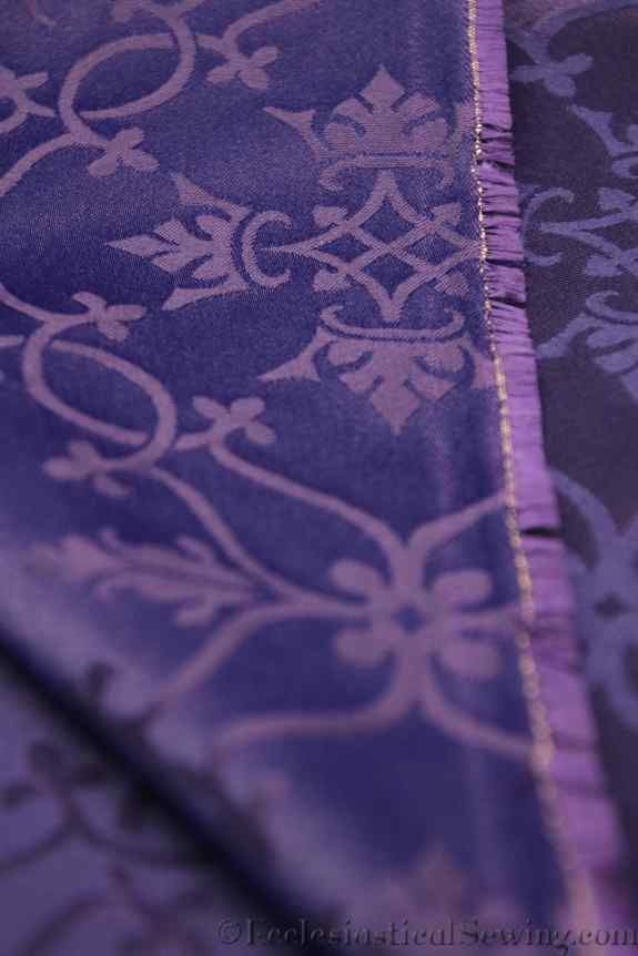 religious-fabric-selvege