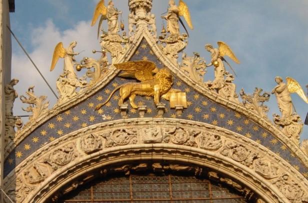St._Mark's_Basilica_in_Venice.jpg