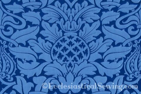 Fairford_Blue_Detail_copy_large