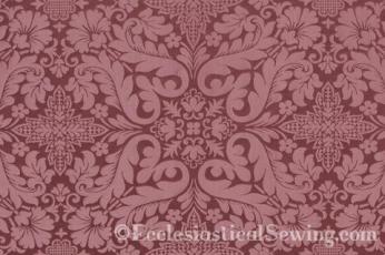 Florence_Rose1_Detail2_copy_large