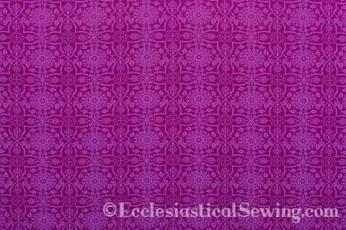 Glastonbury_RomanPurple_copy_large