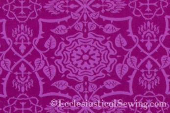 Glastonbury_RomanPurple_Detail_copy_large