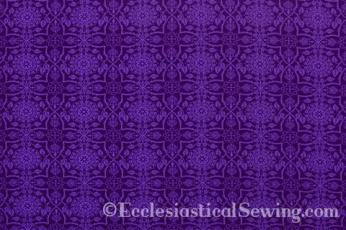 Glastonbury_Violet_copy_large