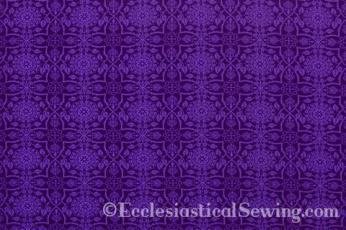 Glastonbury_Violet_copy_large