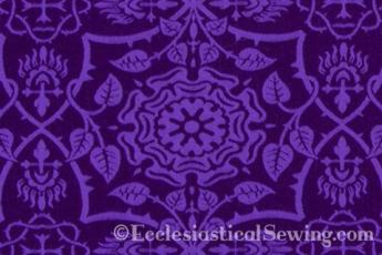 Glastonbury_Violet_Detail1_copy_large