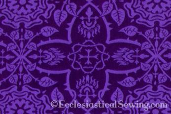 Glastonbury_Violet_Detail_copy_large