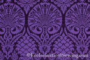 StNicolas_Violet_Detail1_copy_large
