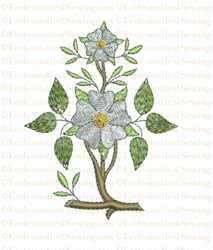 Christmas-Rose-single-stem_2_inch-web