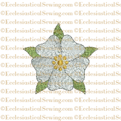 Christmas-Rose-Single_2_inch-page-001_large