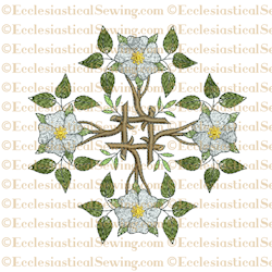 Christmas_Rose_Cross_3_5_inch_large